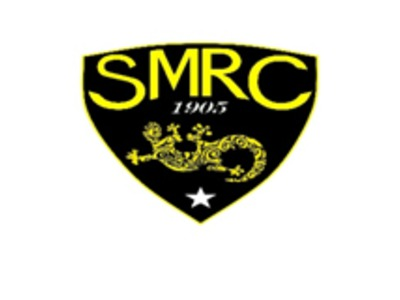 SMRC rugby